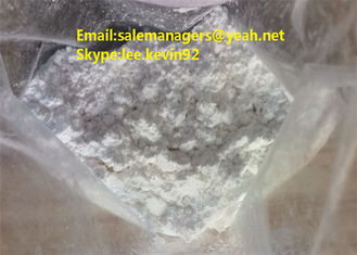 China High Purity Tadalafil Cialis CAS 171596-29-5 Pharmaceutical Grade For Male Sexy supplier