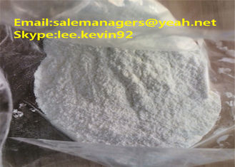 China 17 Alpha Methyl Testosterone Muscle Growth Steroids M1T Cas 6 5-04-3 Medical Raw Powders supplier