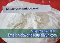 China Natural Human Growth Hormone Anti Aging / CAS 51-48-9 T4 Levothyroxine Sodium 25 Mcg factory