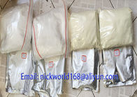 China Build Muscle Anabolic Steroid Powder Drostanolone Enanthate CAS 472-61-145 company