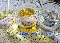 China Bodybuilding Supplements Injectable Anabolic Steroids Oxymetholone Anadrol 50 company