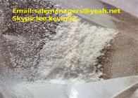 99.5% Purity API Raw Material Powder , Cas 112809-51-5 Letrozole Femara
