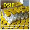 DSIP 5mg*10 Vials Delta Sleep Human Growth Peptides CAS 62568-57-4