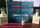 Sustanon 250 Testosterone Mix Injectable Anabolic Steroids 250mg/Ml 10ml