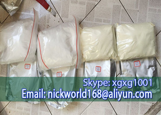 Muscle Gain Legal Anabolic Steroids Nandrolone Decanoate Injection For Burning Fat