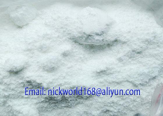 Wholesale Pure Tadalafil Quality Powder ED Treatment Chemical Purity Cialis Sex Powder