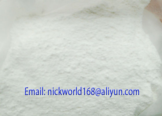 Legal Muscle Building Steroids  99% Purity , Orlistat Weight Loss For Obesity Treatment