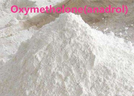 Crystalline Parabolon Trenbolone Hex Powder For Bodybuilders Cas 23454-33-3