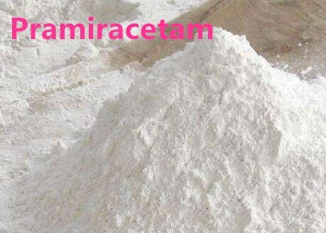 Purity 99% Trenbolone Hex Powder Trenbolone Powder For Bodybuilders Cas 23454-33-3
