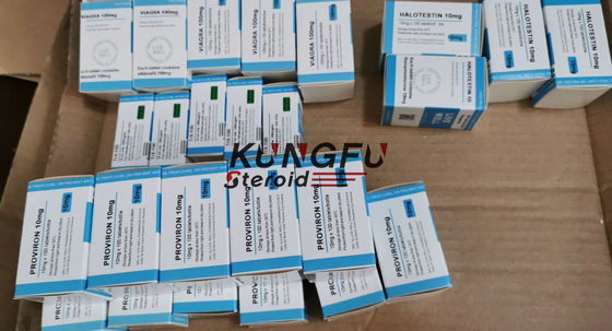 54965-24-1 Nolvadex Anabolic Steroids Anti Estrogen Supplements Tamoxifen Citrate Powder